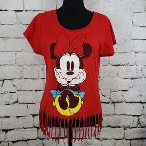 Disney XL t-shirt
